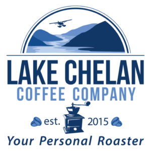 Lake Chelan Coffee Company
